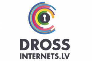Dross_internets
