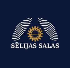 """Ikgadējā tūrisma izstādē – gadatirgū """"Balttour 2019"""" Ķīpsalā 1.–3. februārī būs iespēja iepazīt  jaunizveidoto Sēlijas salu piedāvājumu"""