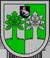 Ilūkstes novada pašvaldība