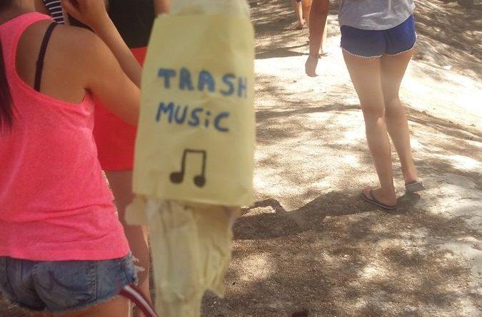 trashmusic (15)