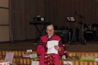 """Notika pasākums cilvēkiem ar īpašām vajadzībām """"Mēs Latvijas simtgadei"""""""