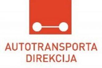 Maršruta Rīga–Ilūkste–Daugavpils reisam samazināts izpildes laiks