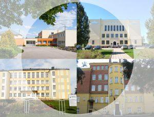 Reorganizējot novada skolas, tiks  izveidota Ilūkstes Raiņa vidusskola