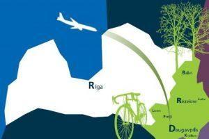 Latgales plānošanas reģions iesaistās reemigrācijas pasākumos