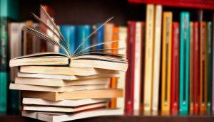 Bebrenes bibliotēkā notiks Latvijas Nacionālās bibliotēkas organizēta diskusija par lasīšanas paradumiem