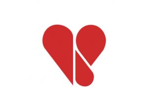 7.augusts – Asins donoru diena Ilūkstē