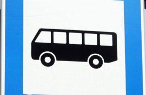 25. oktobrī gaidāmas izmaiņas autobusa maršrutā Ilūkste–Subate