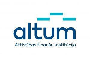 ALTUM aizdevumi visā Latvijā biznesa uzsākšanai šogad pārsniedz 8 miljonus eiro, uzņēmēju aktivitāte Latgalē pieaugusi par 8%