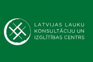LLKC Daugavpils konsultāciju birojs aicina pieteikties mācībām
