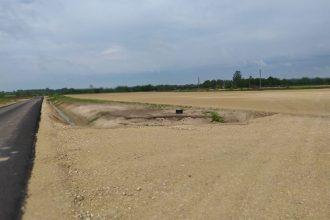 """ERAF projekts Nr. 5.6.2.0/17/I/035 """"Degradēto rūpniecisko teritoriju reģenerācija Daugavpils pilsētas un Ilūkstes novada teritorijās II kārta"""""""