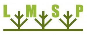 Jau 26. janvārī Bebrenē notiks Latvijas Mežu sertifikācijas padomes organizēts seminārs