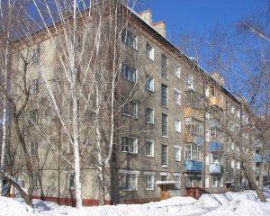 1. februārī stājies spēkā lēmums par jaunu īres maksu pašvaldības dzīvokļiem