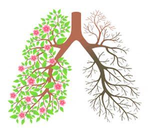Atzīmējot Pasaules Tuberkulozes dienu, iedzīvotāji aicināti iesaistīties dažādās aktivitātēs