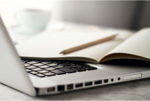 Ilūkstes novada bibliotēkās notiek Digitālās nedēļas pasākumi