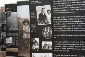 Eglaines kultūras nams aicina piestāt atmiņu stacijā…