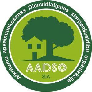 No 1. oktobra atkritumus Ilūkstes novadā apsaimnieko AADSO