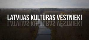 Aicina pieteikties bezmaksas apmācībām Latvijas kultūras vēstnieku nometnē
