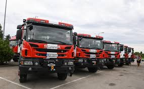 VUGD aicina uz informatīvajiem semināriem  par ugunsdrošības prasībām