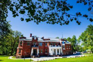 Latgales Plānošanas reģions aicina uz  diskusiju par Latgales ainavu dārgumiem