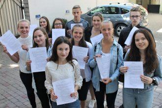 Pirmo reizi Vītolu fonda vēsturē administrētās stipendijas saņem 704 studenti no visas Latvijas