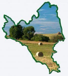 Ilūkstes novada  teritorijas plānojuma 2019.–2030. gadam redakcija 2.0 un Vides pārskata projekts  nodots publiskai apspriešanai
