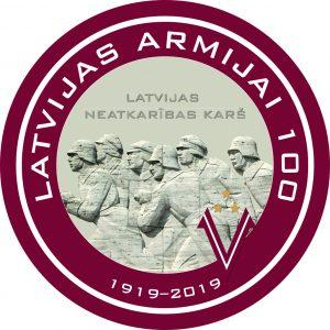 Aizsardzības ministrija un Nacionālie bruņotie spēki aicina uz Latvijas armijas un Neatkarības kara simtgades pasākumiem
