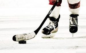 Ieplānotais Ilūkstes novada hokeja turnīrs tiek atcelts