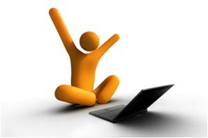 Uzzini vairāk par pieejamajiem NVA pakalpojumiem darba devējiem un par ESF projektiem