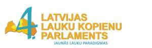 Notiks Latvijas Lauku kopienu parlaments, aktualizējot esošās un briestošās pārmaiņas lauku telpā