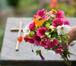 Kapusvētki Ilūkstes novadā 2019. gada vasarā