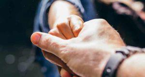 """Ilūkstes un Daugavpils novada invalīdu biedrība """"Ildra"""" pateicas Ņujorkas Latviešu evaņģēliski luteriskajai draudzei par ziedojumu"""