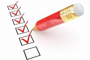 Notiks informatīvie semināri par sabiedriskā labuma projektu pieteikumu sagatavošanu