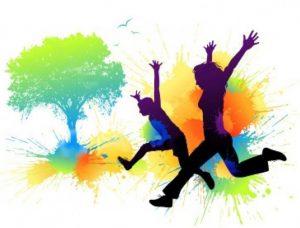 28.septembris – ģimenes, sporta un veselības diena!