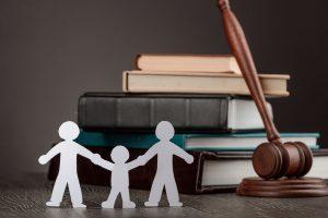 Aicinām iepazīties ar būtiskākajām izmaiņām normatīvajos aktos no 2020. gada 1. janvāra