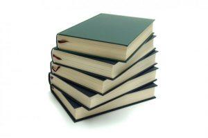 Ilūkstes novada bibliotēkas skenē mācībām un studijām nepieciešamos materiālus