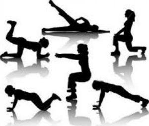 Sporta centrā atsāksies fiziskās veselības stiprināšanas nodarbības