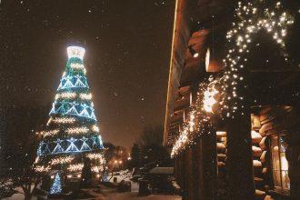 """Ilūkstes Raiņa vidusskolā ir noslēdzies fotokonkurss """"Latvija"""""""