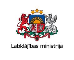Labklājības ministrija informē par izmaiņām sociālajā jomā 2021. gadā