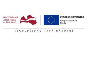 """Ilūkstes novada pašvaldībā turpinās Eiropas Sociālā fonda projekta """"Deinstitucionalizācijas pasākumu īstenošana Latgales reģionā (DI projekts)"""" (Nr.9.2.2.1./15/I/005) īstenošanā"""