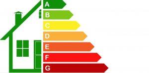 Šodien stājas spēkā jauns elektropreču energomarķējums