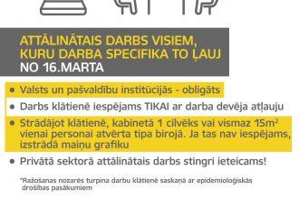 Ministru kabinets ir pieņēmis vairākus būtiskus lēmumus par drošības pasākumiem