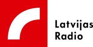 Lielās Talkas gaitai varēs sekot līdzi Latvijas Radio 2