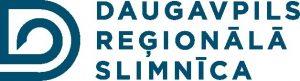 Daugavpils pilsētas dome izsludina amata kandidātu atlasi