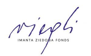 """Imanta Ziedoņa fonds """"Viegli"""" veic kultūrvēsturisku ekspedīciju Ilūkstes novadā"""