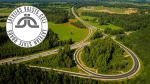 Uz reģionālā autoceļa no Viesītes līdz Lonei sāk atjaunot segumu