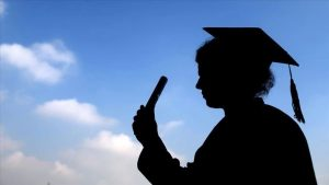 Jaunieti! Tev ir iespēja pieteikties Augšdaugavas novada stipendijai!